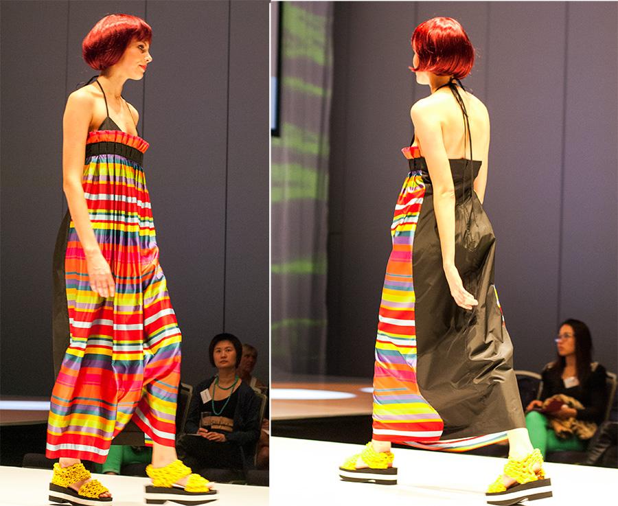 HAN designer clothing