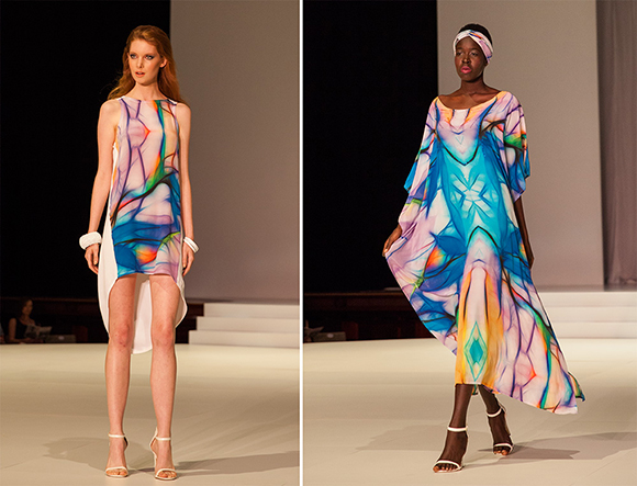 Erin Hassall Designs brisbane designer