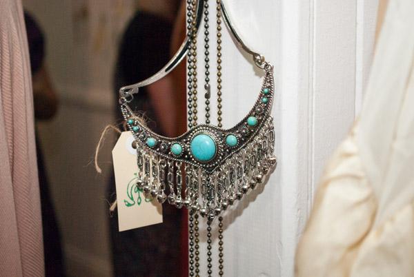 turquoise bohemian jewellery brisbane boutique