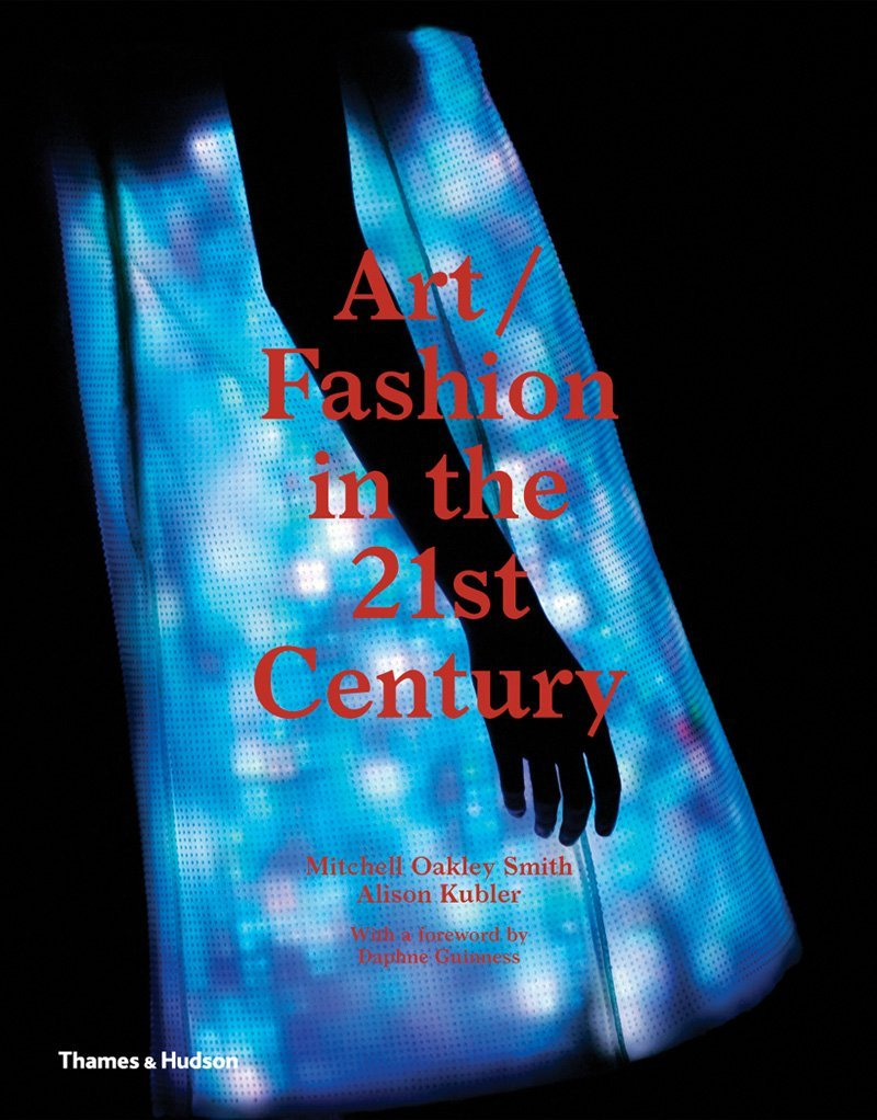art and fashion in the 21st century