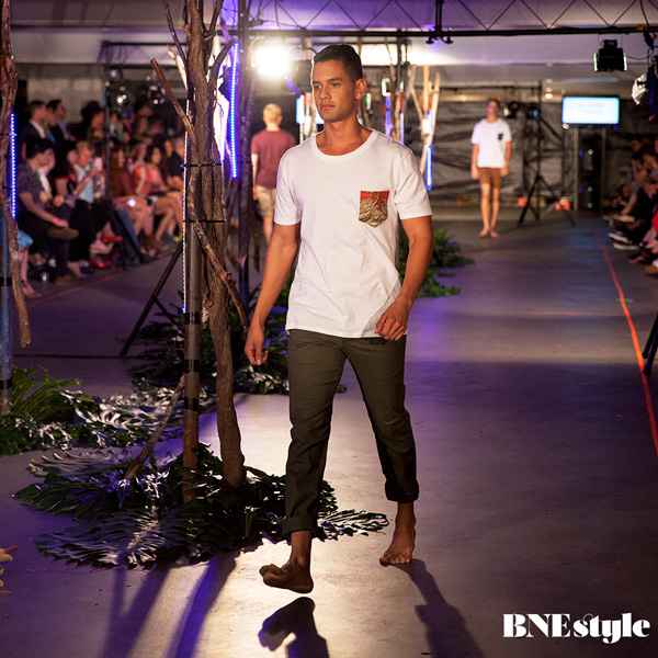 de lore couture brisbane mens fashion