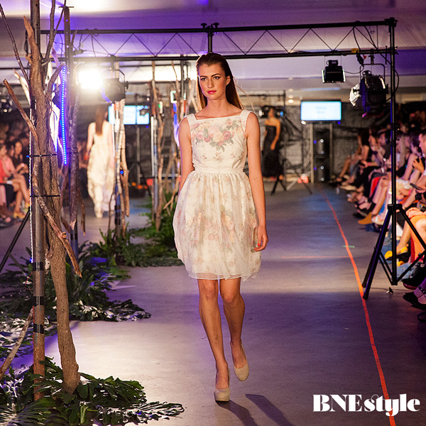 fabled and true fashion design brisbane