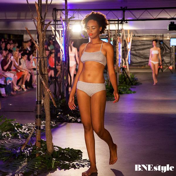 Nico Underwear Brisbane