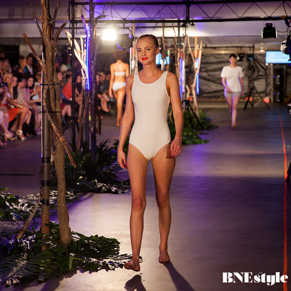 nico underwear sustainable fashion brisbane