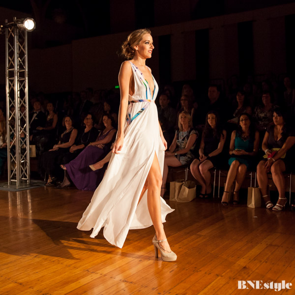 Erin Hassall designs brisbane