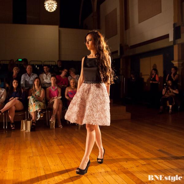 JK Couture Brisbane