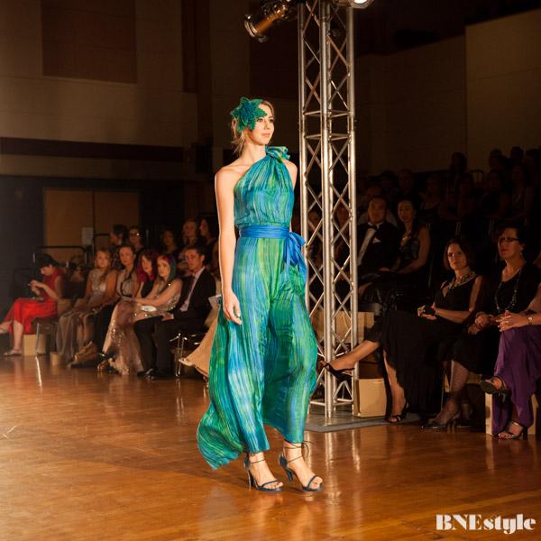 La'or fashion Brisbane