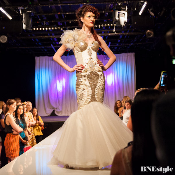 rebecca cobbing couture design