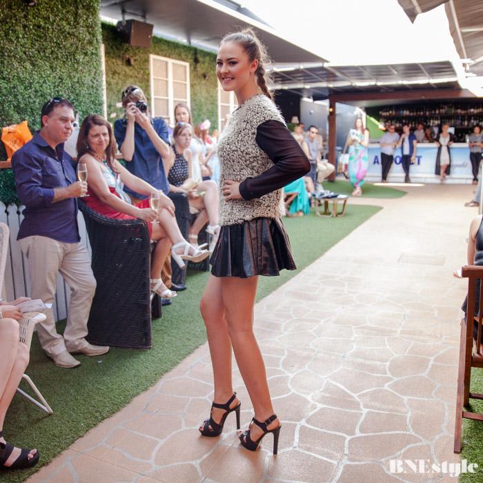 jessica tovey brisbane designer clothing