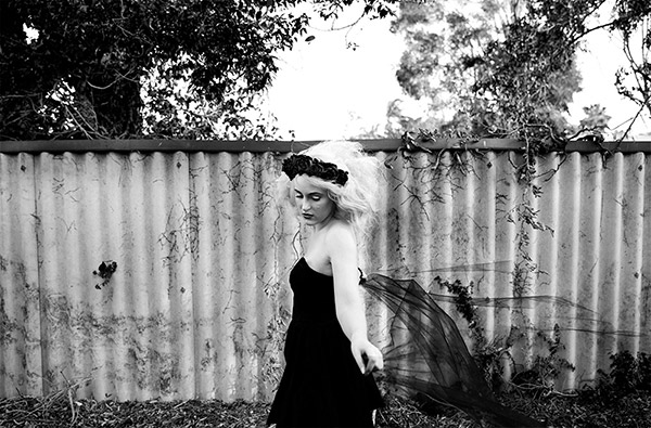jessica tovey clothing brisbane designer fashion