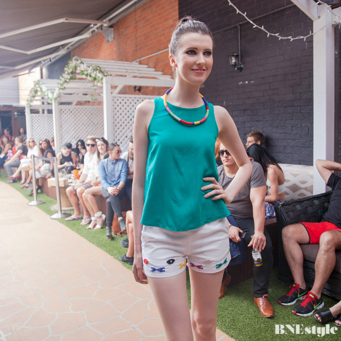 lipoa threads brisbane designer shorts