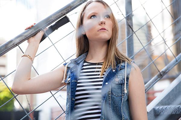 fashion photography brisbane