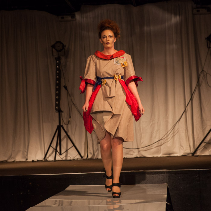 scarlett menagerie clothing brisbane