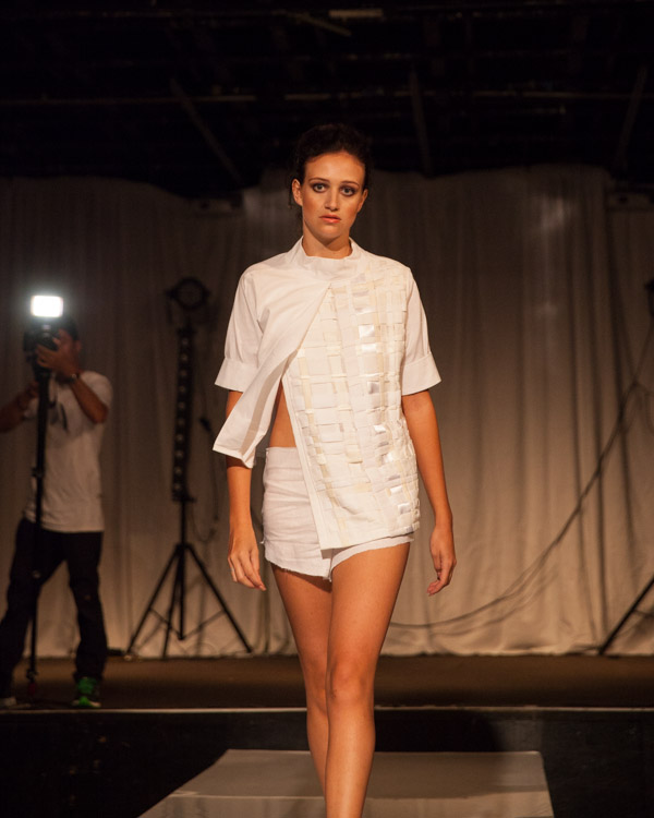 Juzu clothing brisbane