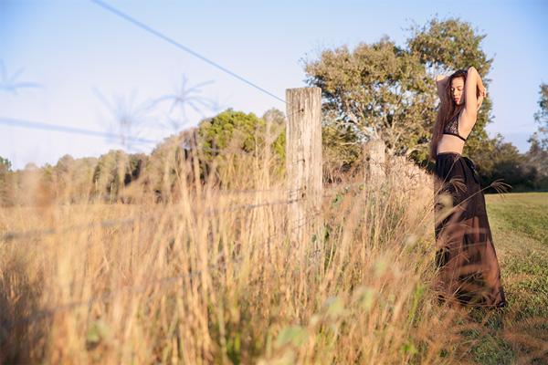 brisbane fashion photographer nature editorial mirandalee intimates